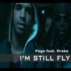 I'm Still Fly