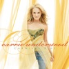Just a Dream - Carrie Underwood