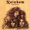 Rainbow Eyes - Rainbow