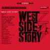 Cool - West Side Story