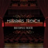 All To Myself - Marianas Trench