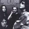 Avalancha - Heroes del Silencio