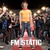 Moment of Truth - FM Static