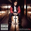 Lost Ones - J Cole