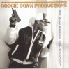 My Philosophy - Boogie Down Productions