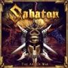 Ghost Division - Sabaton