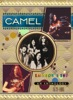 Nimrodel / The Procession / White Rider - Camel