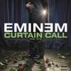 When I'm Gone - Eminem