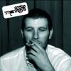 I Bet You Look Good On the Dancefloor - Arctic Monkeys