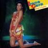 Flashdance (What a Feeling) - Irene Cara