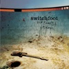 This Is Your Life - Switchfoot