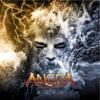 Arising Thunder - Aqua