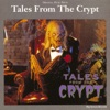 Tales from the Crypt Cover Art