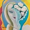 Layla (Derek and the Dominos)