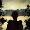 Lazarus - Porcupine Tree