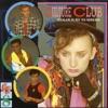 Victims - Culture Club
