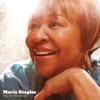 You Are Not Alone - Mavis Staples