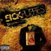 All the Same - Sick Puppies