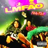 Lil' Hipster Girl - LMFAO