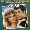 Those Magic Changes - Grease