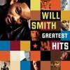 Will 2K - Will Smith