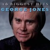 He Stopped Loving Her Today - George Jones Cover Art