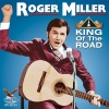 King of the Road - Roger Miller
