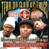 Slob on My Knob - Tear Da Club Up Thugs