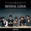 Mona Lisa - MBLAQ