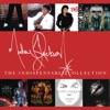 Speechless - Michael Jackson