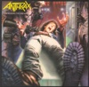 Madhouse - Anthrax