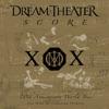 Six Degrees of Inner Turbulence - Dream Theater