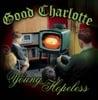 Emotionless - Good Charlotte