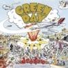 Sassafras Roots - Green Day