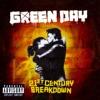 Last Night On Earth - Green Day