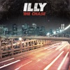 It Can Wait - Illy