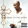 Ghetto Gospel - 2Pac