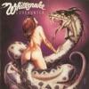 Outlaw - Whitesnake