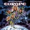 The Final Countdown - Europe