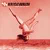 Best I Ever Had (Grey Sky Morning) - Vertical Horizon