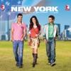 Tune Jo Na Kaha - New York