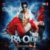 Bhare Naina - Ra One