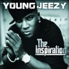 3 A.M. - Young Jeezy