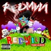 Put It Down - Redman