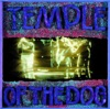 Call Me a Dog - Temple of the Dog