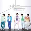 Replay - Shinee