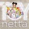 Toy - Netta