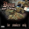 The Weed Song - Bone Thugs-n-Harmony
