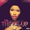 Stupid Hoe - Nicki Minaj