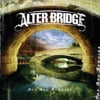 In Loving Memory - Alter Bridge